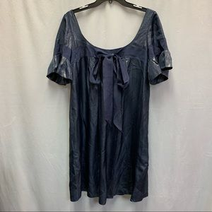 Laundry By Design Dress, NWT, Size 12